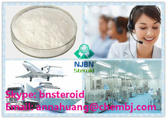 China Aktiver pharmazeutischer Bestandteile Tetracaine HCl oder Tetracaine-Hydrochlorid CAS 136-47-0 fournisseur