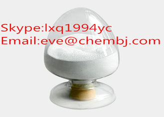 China (S) - Timolol Maleate aktives Antihypertensivum Pharma-Bestandteil-26921-17-5 fournisseur