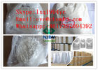 China Weiß Kristalline Body Building Raw Steroid Pulver 4-Chlorodehydromethyltestosterone usine
