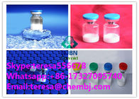 China Wachstums-Hormon PeptidesAlarelin-Azetat CAS 79561-22-1 der Reinheits-99% für Ovulation& Endmometriosis usine