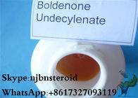 Equipoise legale androgene anabole Steroide Boldenone Undecylenate 13103-34-9